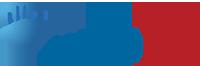Ashton Fire Logo